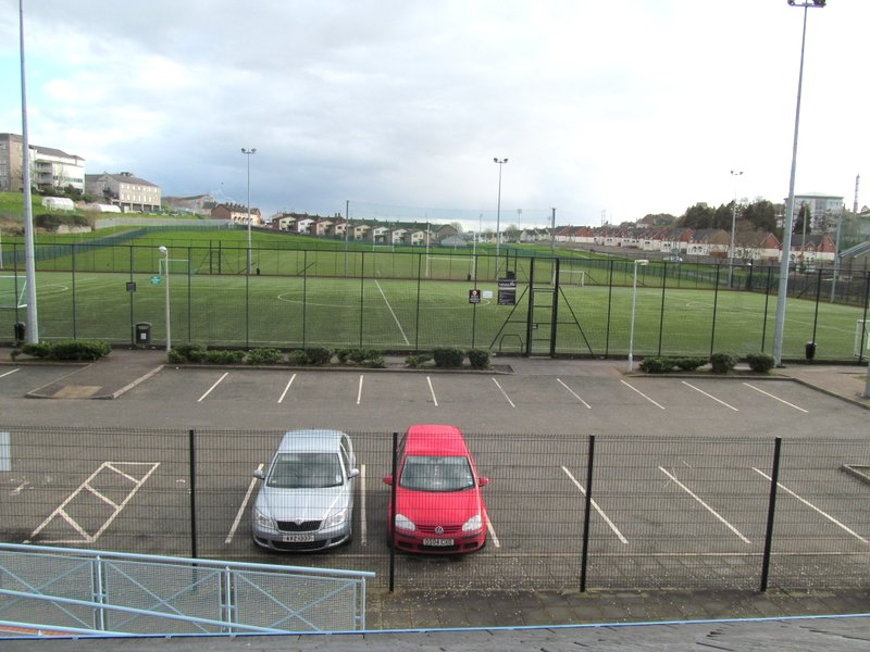 a wide range of recreational and social facilities available to rent, for sporting, cultural and community events to the whole community